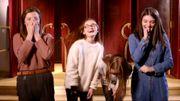 The Voice Kids : le bêtisier de cette première saison !