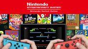Nintendo : l'abonnement Switch Online a séduit 10 millions de joueurs
