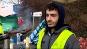 """Les """"gilets jaunes"""" à Bruxelles : la grande inconnue de la participation"""