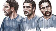 """Mehdi Nemmouche: le parcours de l'enfant """"placé"""" devenu djihadiste"""