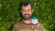 Festival du Film francophone d'Angoulême: un film d'animation primé