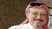 """L'Arabie saoudite reconnait une """"erreur monumentale"""" dans l'affaire Khashoggi"""