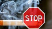 Neandertal nous a-t-il légué une sensibilité à l'addiction à la nicotine ?