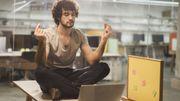 4 conseils express pour apprendre à méditer