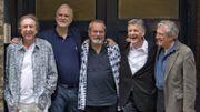 Retour des Monty Python: des critiques mitigées mais bienveillantes