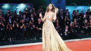 Mostra de Venise 2019: le glamour hollywoodien enflamme le red carpet