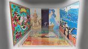 Biennale du design de Londres : une plongée dans les émotions en septembre