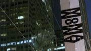 Le MoMA acquiert l'ensemble des films du duo franco-italien Bêka et Lemoine