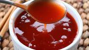 SOS Candice : Je cherche une sauce aigre-douce facile et pas trop acide.