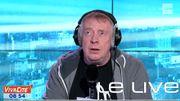 """La chanson de Jean-Luc """"Y'A PAS LA MER"""""""