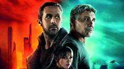 """Box-office mondial : """"Blade Runner 2049"""" toujours au sommet"""