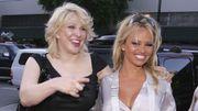 Courtney Love critique la prochaine série sur Tommy Lee et Pamela Anderson