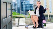 Allier bien-être et performance au travail