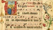 Enigma et le chant grégorien : méditation et pensée dominante