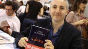 Le Prix des Prix attribué à Ivan Jablonka