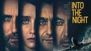 La 2e saison d'Into the Night, mise en scène par Nabil Ben Yadir, bientôt sur Netflix