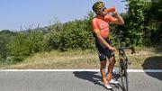 """Van Avermaet ambitieux pour le Tour de Wallonie : """"Toujours agréable de courir dans son pays"""""""