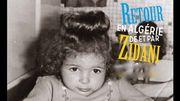 """""""Retour en Algérie"""" pour Zidani"""