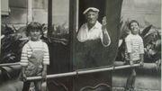 À Perpignan, sa ville-refuge, une rare exposition sur l'intimité de Picasso