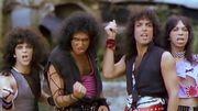 Décès du réalisateur de clips Martin Kahan (Rush, Kiss, Bon Jovi,…)