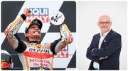 MotoGP: Marc Marquez, trois opérations et 581 jours plus tard…