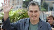 Frears, Gilliam, Garrel et Miyazaki à la prochaine Mostra de Venise