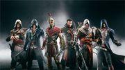 Assassin's Creed : à quelle époque se déroulera le prochain volet ?