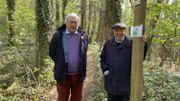 Le Bois Balon, un bois pour tous: des habitants de Bousval se mobilisent pour acquérir le site et pour en faire un bien commun