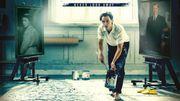 """Les critiques d'Hugues Dayez avec """"Werk ohne Autor"""", candidat à l'Oscar du meilleur film étranger"""