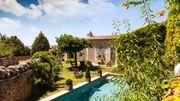 Ces 6 logements Airbnbs les plus chers de France