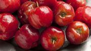 Rhume, fatigue, stress... la vitamine C comme remède des maux de l'automne