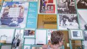 Le musée Belvue présente une nouvelle expo permanente sur la Belgique et son histoire
