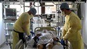 Désormais, tout le monde veut aider le secteur hospitalier et l'Horeca