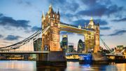 Les 10 incontournables du citytrip à Londres !