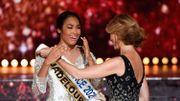 Pourrez-vous répondre aux questions du quiz de culture générale Miss France 2021?