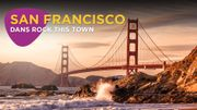 Rock This Town: San Francisco 2/2, suite et fin