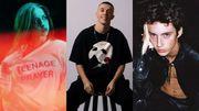 """Découvrez """"You"""" de Regard, Troye Sivan et Tate McRae +les nouveautés de la semaine"""