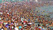 L'humanité comptera 10 milliards d'individus en 2050