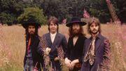"Happy Birthday ""Abbey Road"" !"