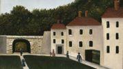 Succès de l'exposition sur le Douanier Rousseau à Orsay avec 480.000 visiteurs