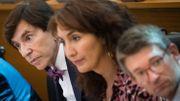 """Vente secrète de Voo: l'envoi d'un commissaire est """"prématuré"""" pour P.-Y. Dermagne"""
