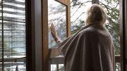 Ouvrir sa fenêtre : le geste santé de l'année 2020 ?