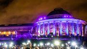 Les Nuits Botanique 2021 seront de retour du 8 au 26septembre!