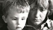 Sagan et fils, ou Françoise Sagan racontée par son fils Denis Westhoff