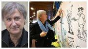 """France : le dessinateur de presse Plantu tirera un trait sur """"le Monde"""" à la fin mars"""