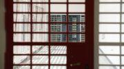 Alain Grignard : « Certains sont toujours très déterminés après leur incarcération, voir plus déterminés encore »