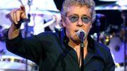 The Who, un anniversaire douloureux