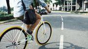 Les bonnes raisons d'utiliser un vélo au quotidien