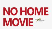 """No Home Movie"", dernier film contemplatif de Chantal Akerman"