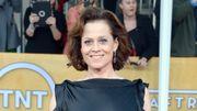 "Sigourney Weaver dans le reboot de ""SOS Fantômes"""